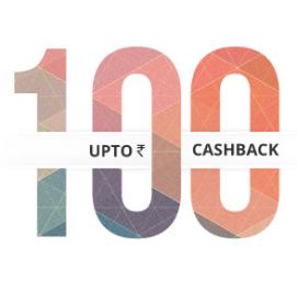 100cashback