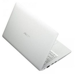 asuslappy