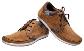 menfootwear