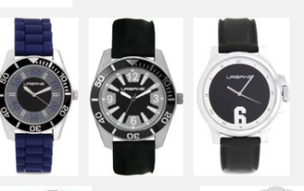 menwatches