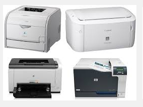printerhp