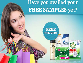 Get Best Deals And Coupons Online Buy India Onlinebuyindia