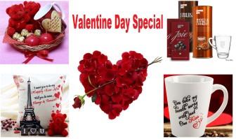 valentine-roses1