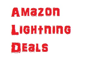 amazon-lighting-deal1