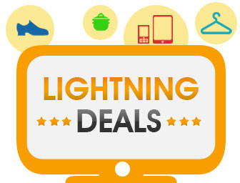 amazon-lightning-deals