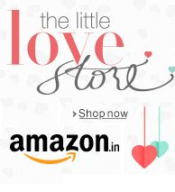amazon-valentines-day-gifts-the-little-love-store