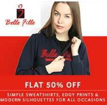 belle-fille-women-dresses-flat-50-off-from-myntracom