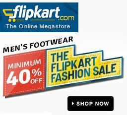 branded-mens-footwear-minimum-40-off-red-tape-vans-ucb-converse-provogue-from-flipkartcom