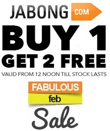 clothing-jewellery-buy-1-get-2-free-5-off-from-jabongcom