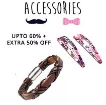 fashion-accessories-upto-60-off-50-cashback-from-paytmcom