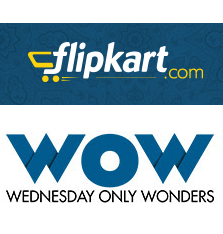 flipkart-wednesday-wow-offers-printers-30-off-routers-data-cards-40-off-beauty-products-25-off-many-deals