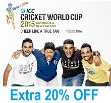 icc-cricket-world-cup-merchandise-extra-20-off-from-amazonin
