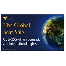 jet-airways-the-global-seat-sale-upto-35-off-on-domestic-and-international-flights