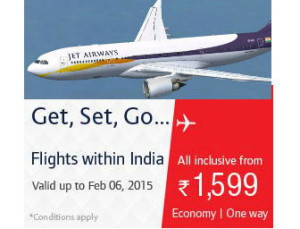 jetairways1599