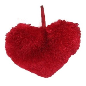 heart-shape-pillow
