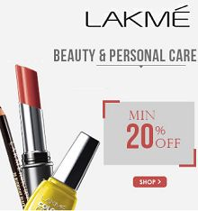 lakme-beauty-personal-care-upto-23-off-rs-250-off-on-750-5-off-from-snapdealcom