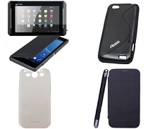 mobile-cases-covers-screenguards-95-off-starts-rs25-from-flipkartcom
