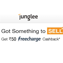 post-ad-on-junglee-get-rs50-freecharge-cashback-coupon