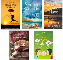 preeti-shenoy-books-starts-rs49-from-amazon-india