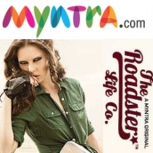 roadster-clothing-footwear-accessories-30-off-purchase-of-2-or-buy-1-get-2-free-upto-31-off-from-myntra