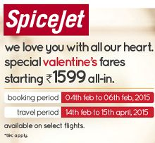 spicejet-valentines-offer-fares-starting-rs1599