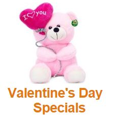 valentines-day-special-soft-toys-upto-60-off-from-amazonin
