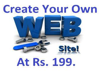 website199