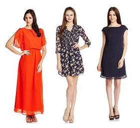 women-party-dresses-upto-70-off-from-amazonin