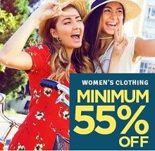 womens-clothing-minimum-55-off-from-flipkartcom