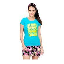 yepme-womens-clothing-upto-70-off