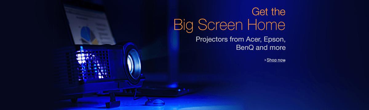 Projector-Hero-Billboard._V322791694_