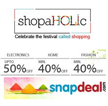 snapdeal-holi-offers