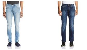 zovimen's jeans
