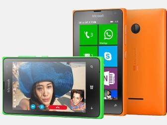 lumia_435_dual_sim_orange_green