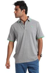 pumatshirt