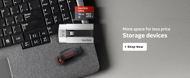 Discount coupons for snapdeal pen drive