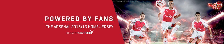 Arsenal_SUPER_HD