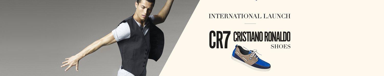 CR7-Hero
