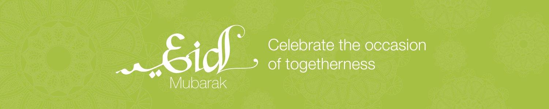 Eid_bunk