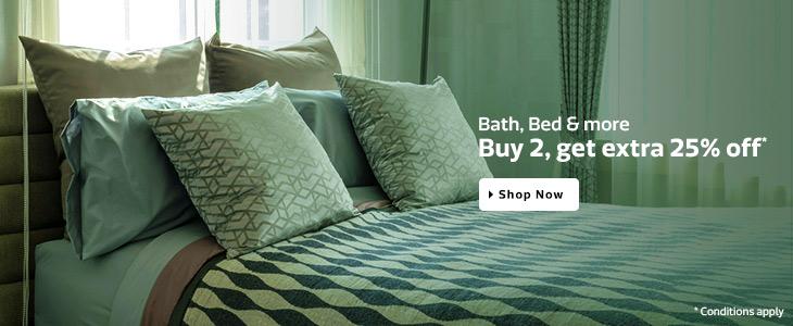 bedbathn-more