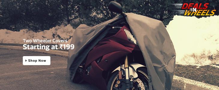 bike-covers-web