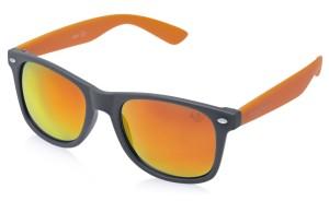 flying machine sunglasses