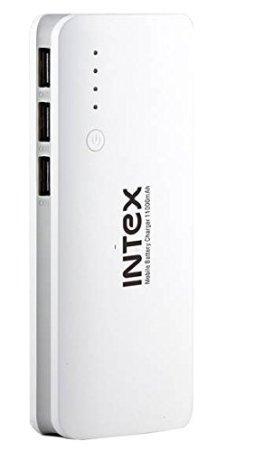 intex powerbank