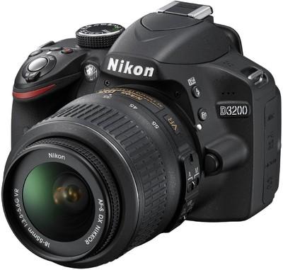 nikon-d3200-dslr