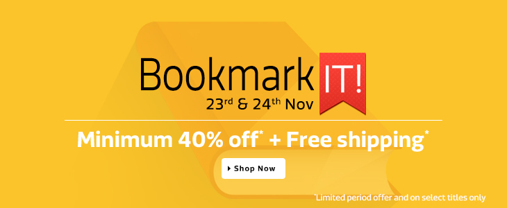 Buy books at Bookmarkit