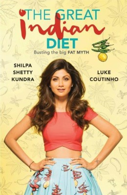 the-great-indian-diet