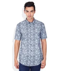 IZOD-Navy-Slim-Fit-Shirt