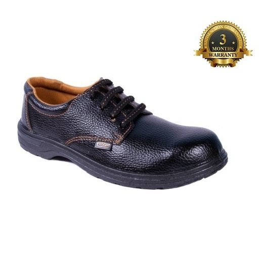 Hillson Max Safety Shoes