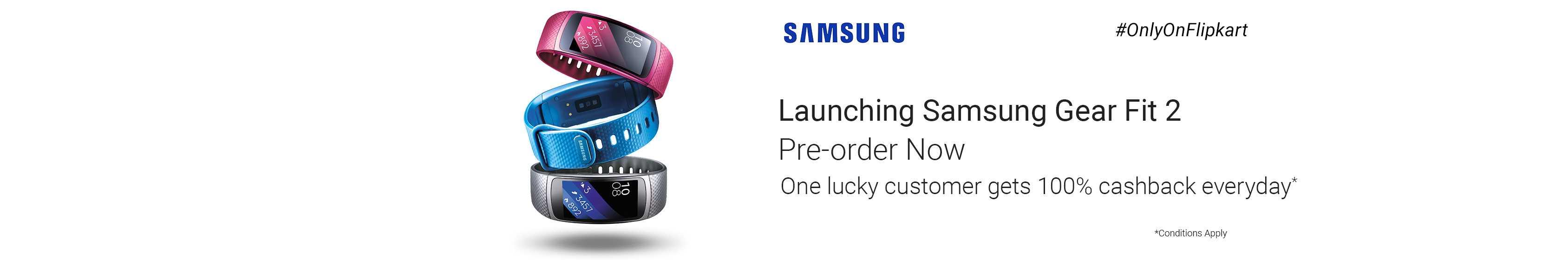 Samsung Ger Fit2